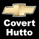 Covert Country of Hutto