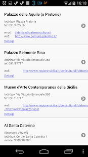 PalerMobile- screenshot thumbnail
