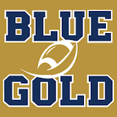 BlueandGold.com Mobile