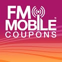 FM Mobile Coupons logo