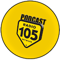 Radio 105 Podcast icon