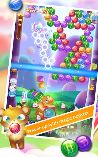 デザート・ダッシュ|玩解謎App免費|玩APPs