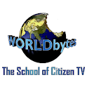 WORLDbytes icon
