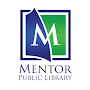 Mentor Public Library Mobile APK icon