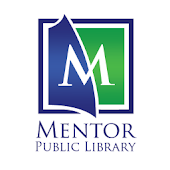 Mentor Public Library Mobile