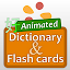Chinese Dictionary+Flashcards 4.3 APK for Android