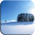 Winter Snow wallpapers APK