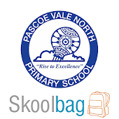 Pascoe Vale North PS