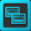 Multimedia Slides Creator logo