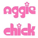Aggie Chick icon