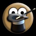 Pou Cheats icon