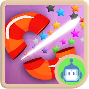 Candy Ninja for PC and MAC