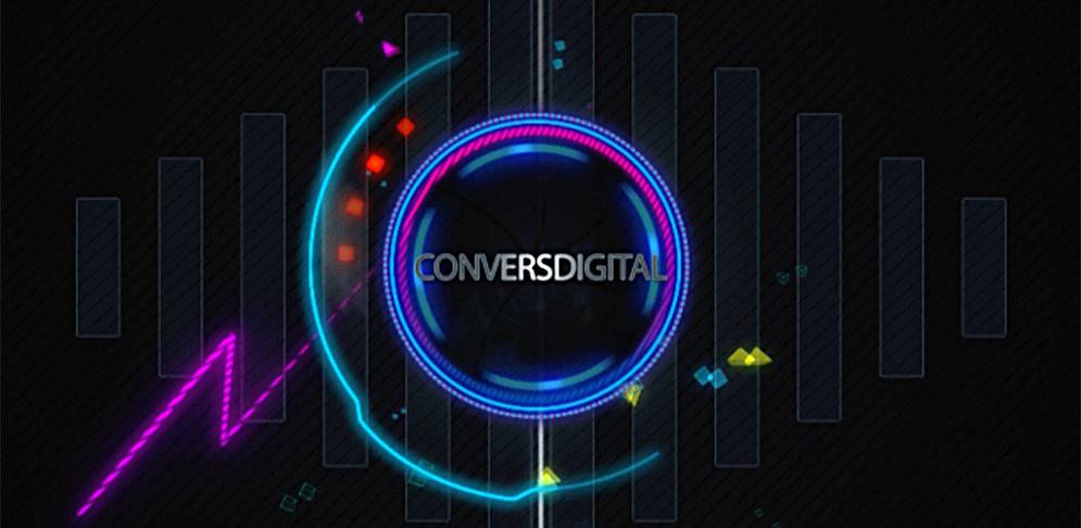mconnect Player HD – Google Cast & DLNA/UPnP APK v  3 0 3