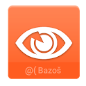 Bazos Agent icon
