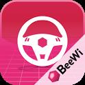 BeeWi Control Pad icon