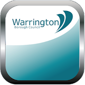 My Warrington Council Services