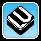 Jubility Calculator icon
