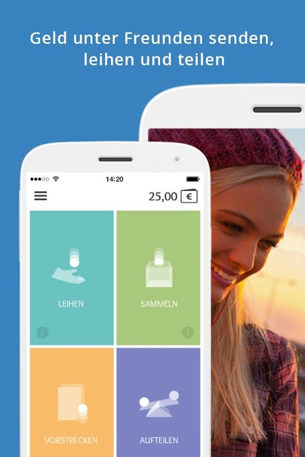 lendstar geld leihen teilen android apps auf google play. Black Bedroom Furniture Sets. Home Design Ideas