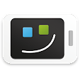 AndroidPIT:.. file APK for Gaming PC/PS3/PS4 Smart TV