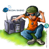 Webcom Radio