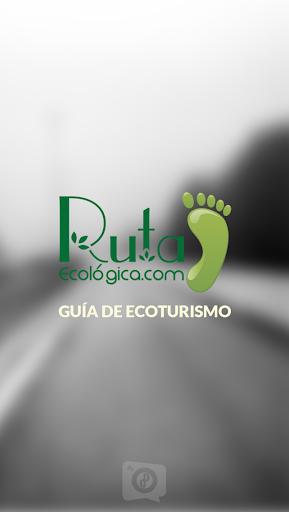 Ruta Ecológica
