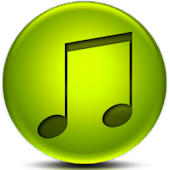 Bengali Songs Downloader
