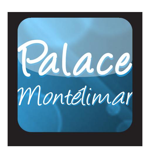 Le Palace Montélimar Icon