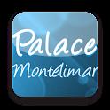 Le Palace Montélimar