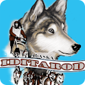 Iditarod® The Official App icon