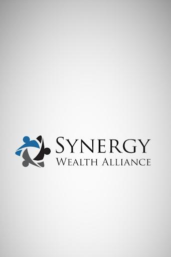 Synergy Wealth Alliance