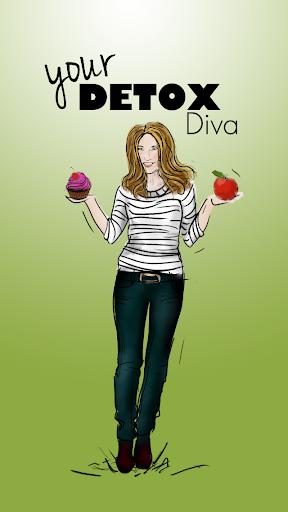 Detox Diva
