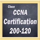 Cisco CCNA 200-120