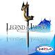 SRPG Legend of Ixtona v1.1.1g