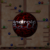 Android Balls