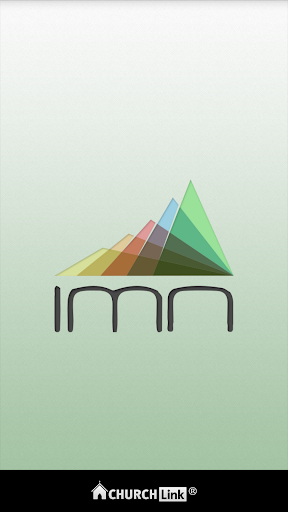 International Ministry Network