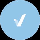 bucket List(BlueEdtion) icon
