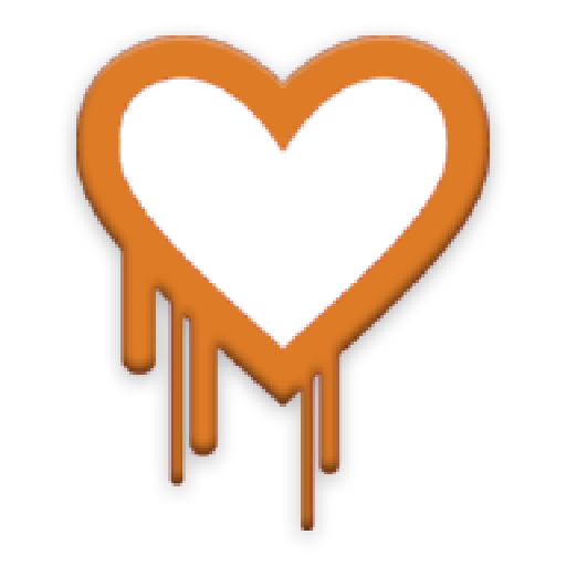 Heartbleed Detector LOGO-APP點子