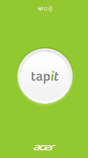 玩工具App|acer NFC免費|APP試玩
