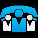 fonefamilyPro - VoIP Dialer icon