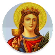 Saint Arsem.. file APK for Gaming PC/PS3/PS4 Smart TV