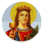 Saint Arsema prayer
