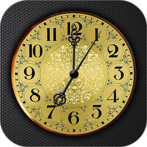 App Cell Classic Analog Clock APK for Windows Phone