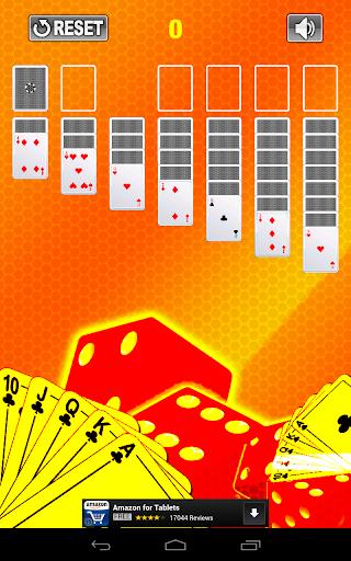 Mad Card Oblivion