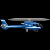 ThrottleCopter