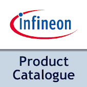 Infineon Products