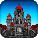 Tower Craft 3D icon