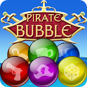 Bubble Pirate icon