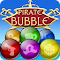 Bubble Pirate 1.4 Apk