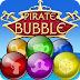 Bubble Pirate