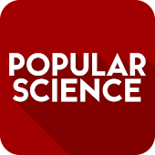 Popular Science Srbija